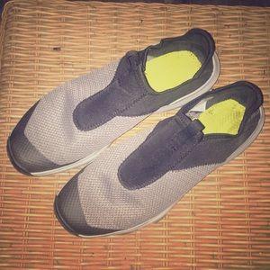 Other - Terrex Climacool practically new men's sneakers